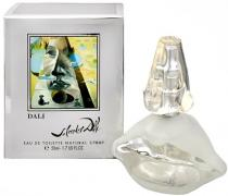 Salvador Dali Dali EDT 50 ml W