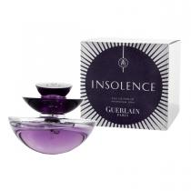Guerlain Insolence EdP 50ml W