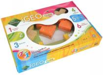 GENII CREATION - iGEO