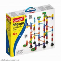 QUERCETTI Migoga Marble Run Super