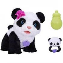 Hasbro Fur Real Friends Panda