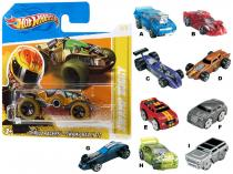 Mattel Hot Wheels 5785 Angličák