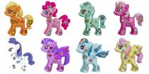Hasbro My Little Pony Pop Starter Kit