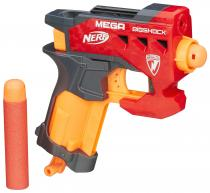 Hasbro Nerf Mega - Big shock