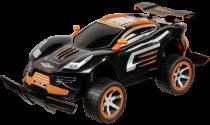 Carrera RC 2,4 Ghz 370162077 1:16 Agent Pursuit
