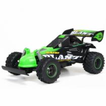 Alltoys New Bright RC auto Buggy 1:16