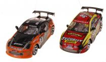 Alltoys RC auto na drift 1/14