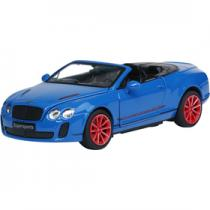 BUDDY TOYS BRC 24.240 RC Bentley GT
