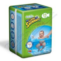 KIMBERLY CLARK HUGGIES Little Swimmers 7-15kg 12ks