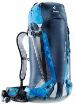Deuter Guide 42+ EL