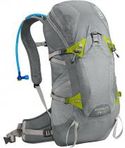 Camelbak Pursuit 24 LR