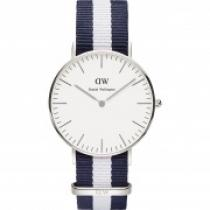 Daniel Wellington Glasgow 0602DW