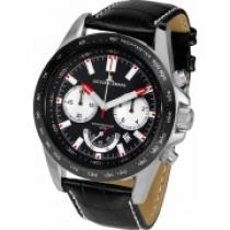 Jacques Lemans Liverpool 1-1756A