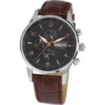 Jacques Lemans London 1-1844D