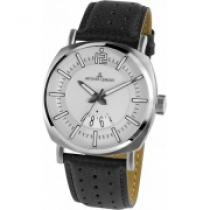 Jacques Lemans Lugano 1-1740B