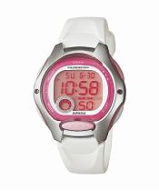 Casio Sport Digital LW-200-7AVCR