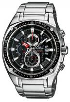 Casio Edifice EF-553D-1A