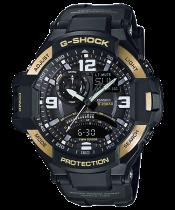 Casio G-Shock Gravity Defier GA-1000-9G