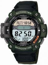 Casio Sports Gear SGW-300HB-3V