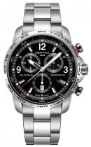 Certina DS PODIUM BIG SIZE - Chrono C001.647.11.057.00