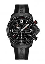 Certina DS PODIUM BIG SIZE - Chrono C001.647.17.057.00
