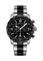 Certina DS PODIUM BIG SIZE - Chrono C001.647.22.057.00