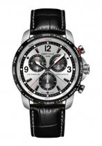 Certina DS PODIUM BIG SIZE - Chrono C001.647.16.037.00