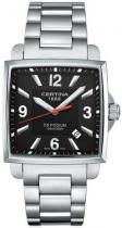 Certina DS Podium C001.510.11.057.00