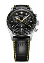 Certina DS 2 - Chrono C024.447.16.051.01