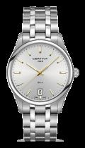 Certina DS-4 BIG SIZE C022.610.11.031.01