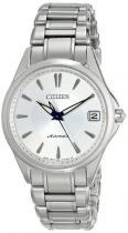 Citizen PA0000-54A Grand Classic