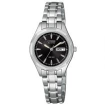 Citizen EW3140-51E