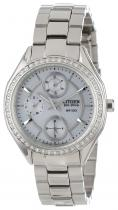 Citizen FD1060-55A