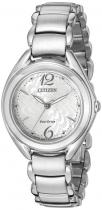 Citizen FE2070-84A