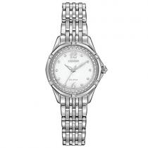 Citizen EM0370-51A Signature Versaille
