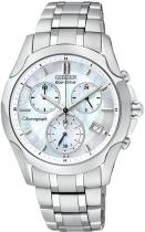 Citizen FB1158-55D