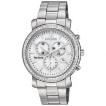 Citizen FB1410-58A