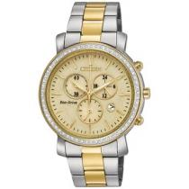 Citizen FB1412-52P
