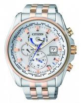 Citizen AT9034-54A
