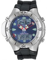 Citizen JP1060-01L Aqualand Promaster