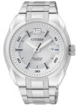Citizen BM6900-58B