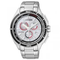 Citizen AT0956-50A