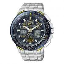 Citizen JY0040-59L Blue Angels