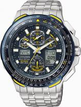 Citizen JY0050-55L Blue Angels