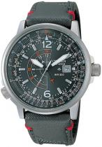 Citizen BJ7010-16E Nighthawk Promaster