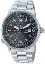 Citizen BJ7010-59E Nighthawk Promaster
