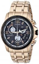 Citizen BY0108-50E Chrono
