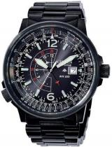 Citizen BJ7019-62E Nighthawk Promaster