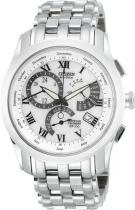Citizen BL8000-54A Calibre 8700