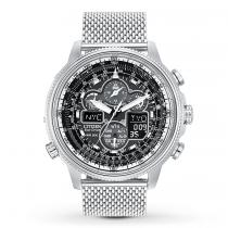 Citizen JY8030-83E Navihawk AT